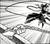 GagagaIllusion-EN-Manga-ZX-CA.png