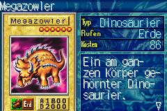 File:Megazowler-ROD-DE-VG.png