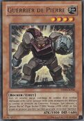 RockstoneWarrior-DP09-FR-R-UE