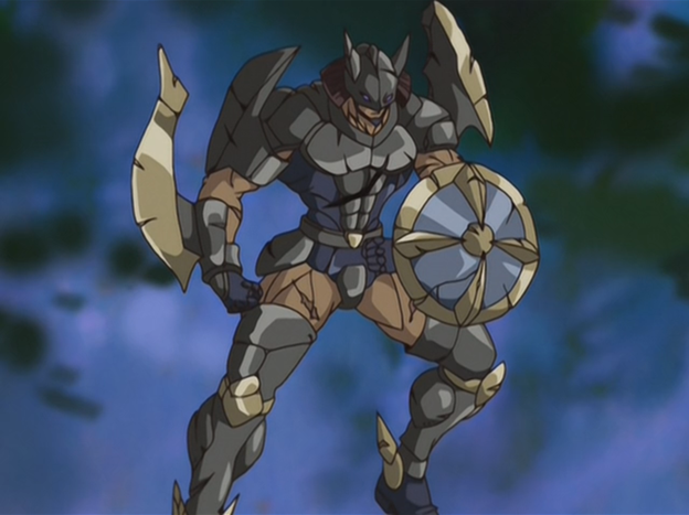 File:ScarKnight-JP-Anime-GX-NC.png
