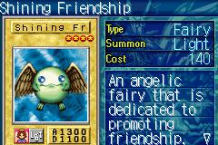 File:ShiningFriendship-ROD-EN-VG.png