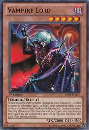 VampireLord-BP01-EN-C-1E