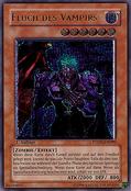 VampiresCurse-PTDN-DE-UtR-1E