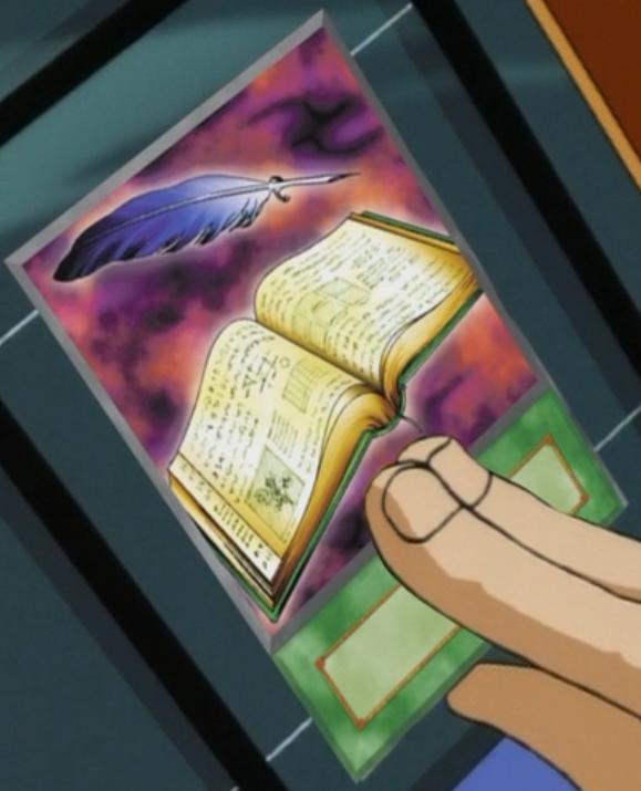 File:BookofSecretArts-EN-Anime-DM.png