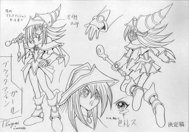 File:DarkMagicianGirl-JP-Anime-DM-ConceptArt.png