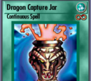 Dragon Capture Jar (BAM)