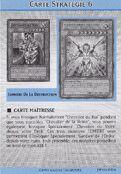StrategyCard6-DPYG-FR