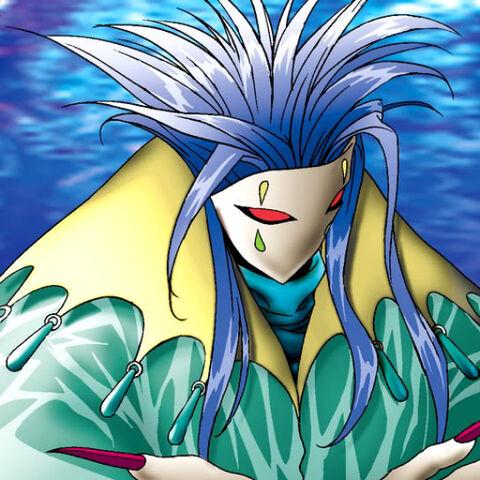 File:AquaMadoor-TF04-JP-VG.jpg