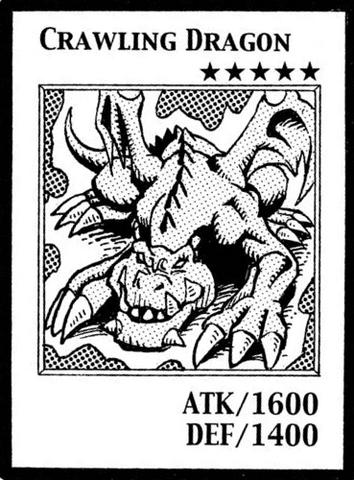 File:CrawlingDragon-EN-Manga-DM.png