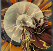 DefenseSealWall-EN-Anime-GX