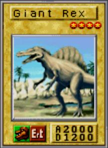 GiantRex-ROD-EN-VG-card