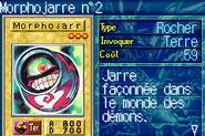 MorphingJar2-ROD-FR-VG