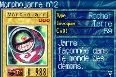 File:MorphingJar2-ROD-FR-VG.png