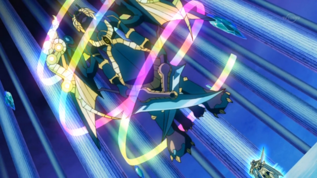 File:NewOrder12EthericMaahes-JP-Anime-ZX-NC-2.png