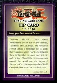 TipCard10-DR2-EN-Front