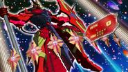 CXyzBarianHope-JP-Anime-ZX-NC
