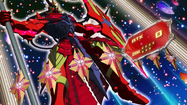 File:CXyzBarianHope-JP-Anime-ZX-NC.png