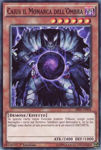 File:CaiustheShadowMonarch-SR01-IT-C-1E.png