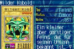 File:FeralImp-ROD-DE-VG.png