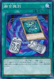 FusionTag-SHVI-JP-C
