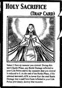 HolySacrifice-EN-Manga-R
