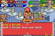 KingsKnight-DBT-EN-VG-3