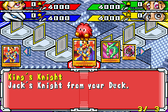 File:KingsKnight-DBT-EN-VG-3.png