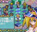 Dark Magician Girl (Destiny Board Traveler)