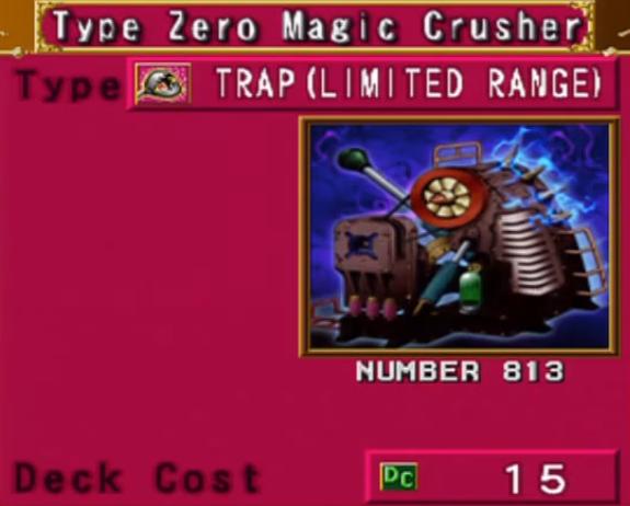 File:TypeZeroMagicCrusher-DOR-EN-VG.png