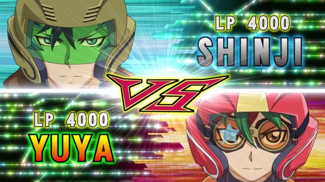 File:Yuya VS Shinji.png