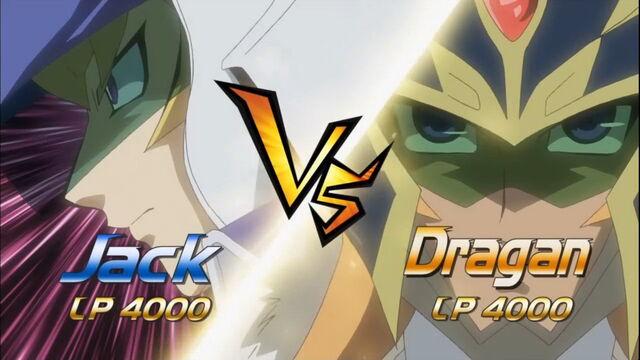 File:5Dx124 Jack VS Dragan.jpg