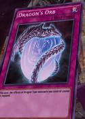 DragonsOrb-EN-Anime-MOV3