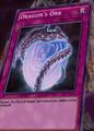 DragonsOrb-EN-Anime-MOV3.png