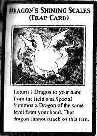 DragonsShiningScales-EN-Manga-GX
