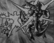 ElementCounter-JP-Manga-GX-CA