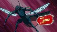 MosquitoForce-JP-Anime-ZX-NC