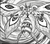 Number28TitanicMoth-EN-Manga-ZX-CA.png