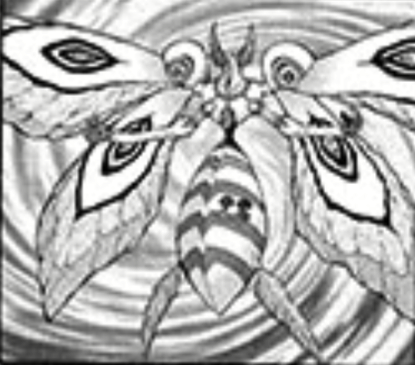 File:Number28TitanicMoth-EN-Manga-ZX-CA.png
