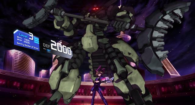 File:SentrySoldierofStone-JP-Anime-MOV3-NC.png