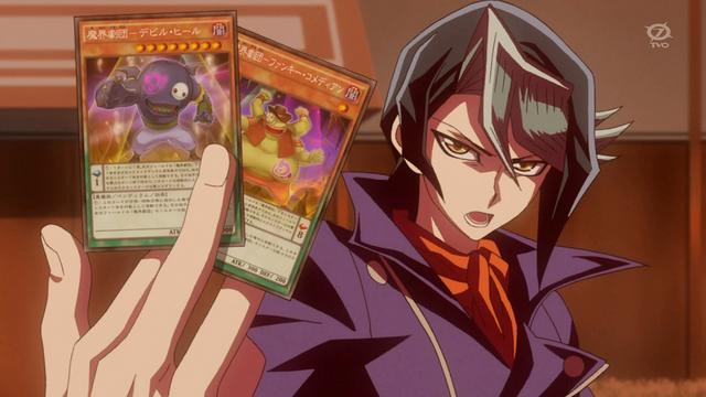 File:Shay Pendulum Summon with Sawatari cards.png