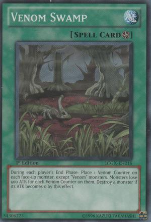 VenomSwamp-LCGX-EN-C-1E