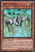 VylonHept-HA06-FR-SR-1E
