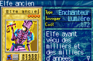 AncientElf-ROD-FR-VG