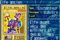 File:AncientElf-ROD-FR-VG.png
