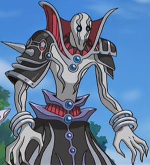 File:ArcanaForceITheMagician-JP-Anime-GX-NC.png