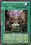 ColosseumCageoftheGladiatorBeasts-GLAS-DE-R-1E