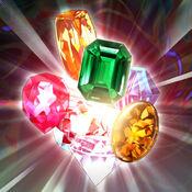 CrystalAbundance-TF04-JP-VG
