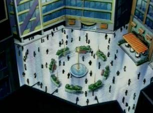 File:DMx056 Domino City Plaza.jpg