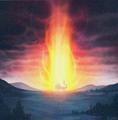 Thumbnail for version as of 22:52, November 11, 2012