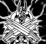 MakyuratheDestructor-JP-Manga-DM-CA